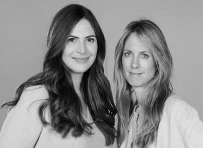 Female Founder starke Frauen starke Marken BEARS WITH BENEFITS
