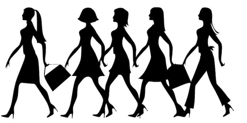Female Founder starke Marken starke Frauen