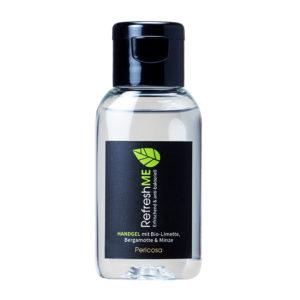 Händewaschen Hygiene Pericosa