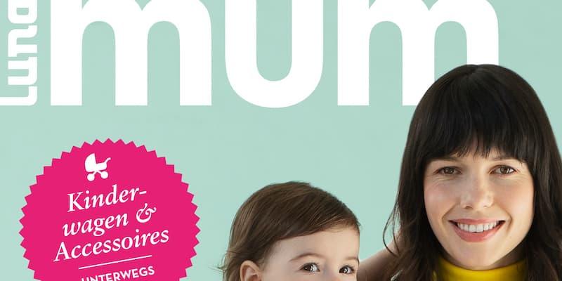 Hände Hygiene Tipp Kinder Luna Magazin