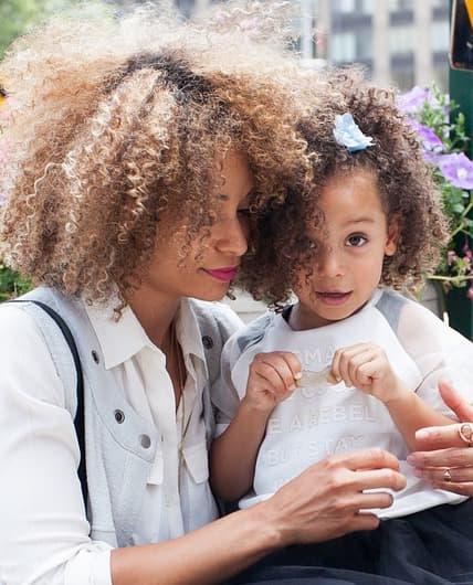 Hand Desinfektionsgel Tipp Mütter Kinder Luna Magazin