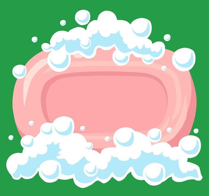 Handhygiene Pericosa RefreshME Hand Desinfektionsgel