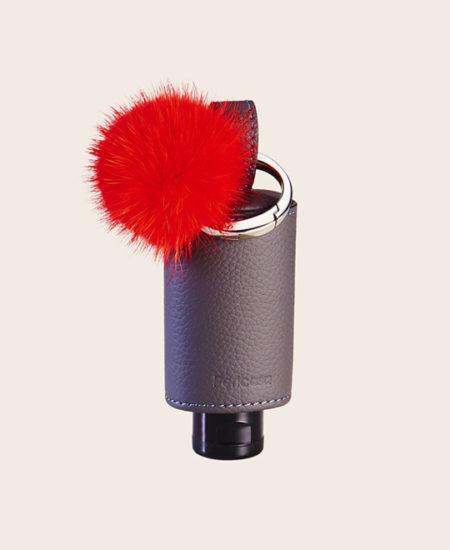 CarryME-Set DELUXE Handgel Taschenanhänger