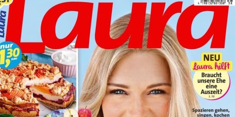 Laura Magazin: Oktoberfest wird sauberer