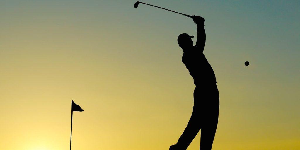 Golf Magazin präsentiert Luxus für die Hände