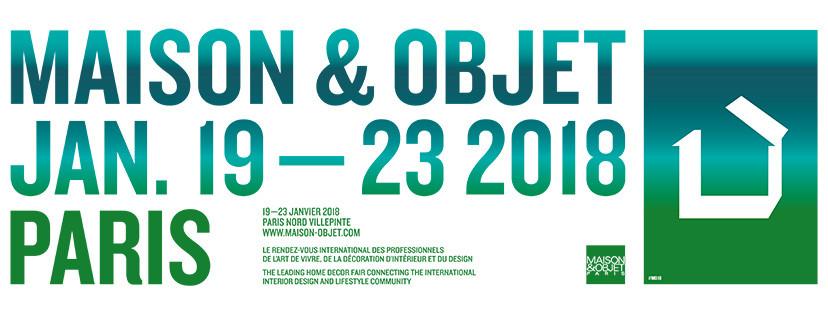 Paris: Pericosa präsentiert CarryME-Sets auf der MAISON&OBJET