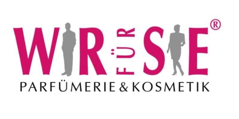 Beauty-Kooperation: Start von Pericosa & WIR FÜR SIE