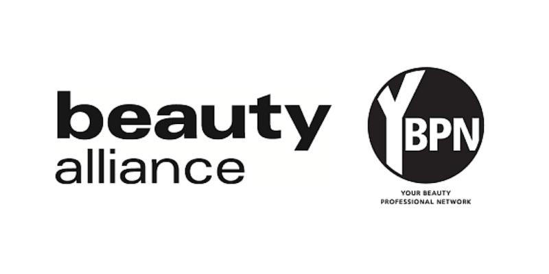 Pericosa & beauty alliance arbeiten zusammen
