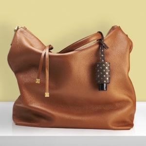 Tendence Pericosa Hygiene Handgel Taschenanhänger