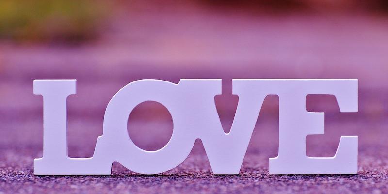 Die Top 5 Valentinstag-Bräuche weltweit
