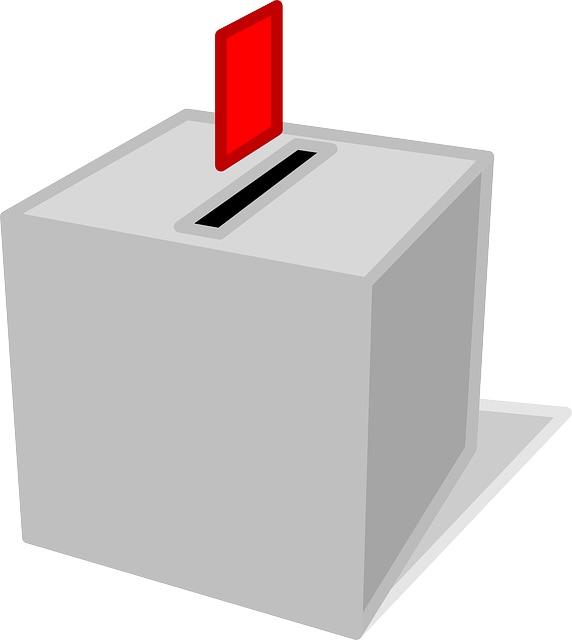 Weltfrauentag Pericosa Blog starke Frauen Wahlrecht