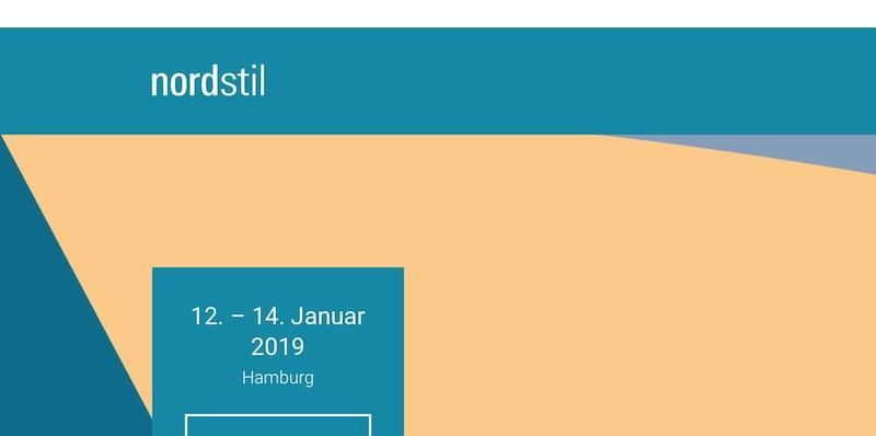 nordstil: Neuer Handgel Trend in Hamburg